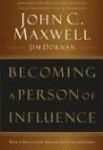 becoming-a-person-of-influence1